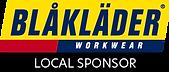 Lokal-sponsor-blaklader.png