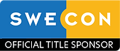 swecon-official-title-sponsor.png