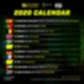 kalender-stor.jpg