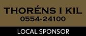Lokal-sponsor-thorens.png