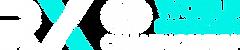 RX-FIA_negative_SignatureColor.png