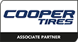 RX_Coopertires_No logo_title.png