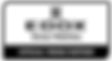 RX_Composite_Logo_Black_Edox_Official_Ti