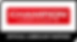 RX_Composite_Logo_Champion_No_Logo_Title