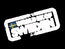 World RX_Sweden_Stamp_web.png