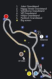 Laktare-karta-eng.jpg