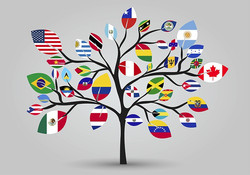 latin america tree no weird logo