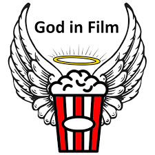 Season 3 Episode 8: The One With God In Film