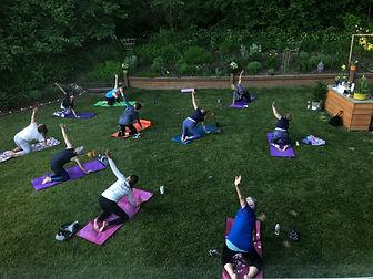 2 summer Yoga.JPG