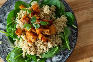 SP Quinoa Recipe.jpeg