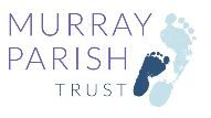 MURRAYPARISH TRUST.JPG