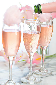 rose champagne.jpg