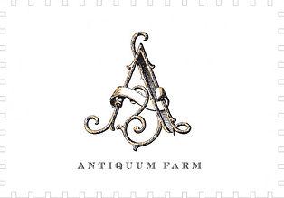 Antiquum Farm.jpg