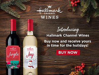 hallmark wines.jpg