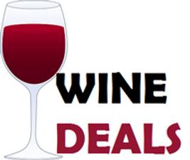 wine-deals.png