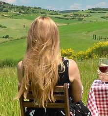 chianti vineyard scene.webp