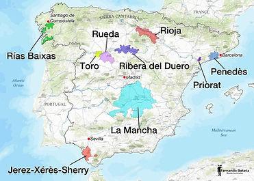 spain wine map.jpg