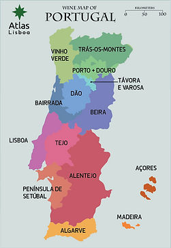 Wine-Map-PT-1.png