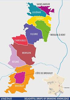 beaujolais-cru-map1_edited.jpg