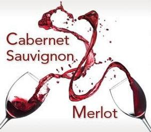 cabernet-sauvignon---merlot-77-1-1_edite