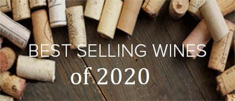 best selling wines of 2020.jpg