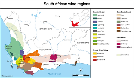 South African Wine Map.png