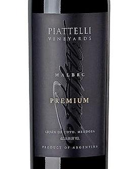 Piattelli Premium Reserve Malbec