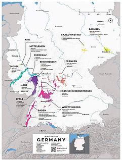 germany map 2.jpg
