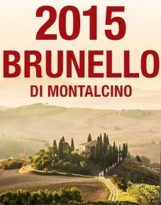 2015-brunello-1024-x_edited.jpg