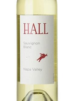 HALL Sauvignon Blanc