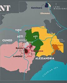 piedmont wine map 2.jpg