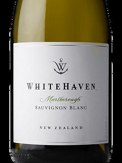 (375ml) Whitehaven Sauvignon Blanc