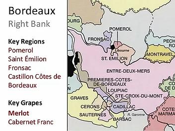 right bank bordeaux.webp
