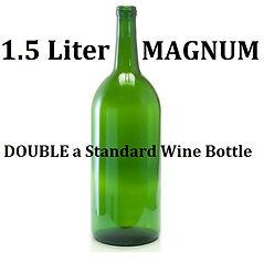 magnum 1.5 liter.jpg