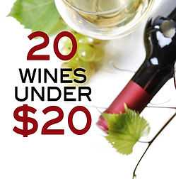 20 Wines Under $20_edited.jpg