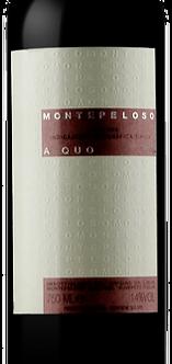 2017 Montepeloso A Quo Toscana Rosso