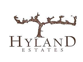 Hyland Estates logo.jpg
