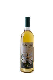 Morgan Creek Vineyards Magnolia (made in Alabama)