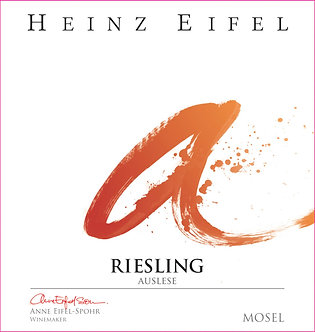 Heinz Eifel Auslese Riesling - Mosel, Germany