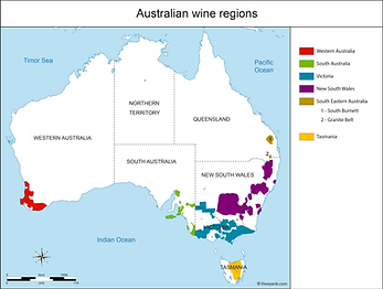 austalian wine map.png