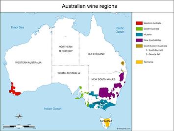 austalian wine map.png