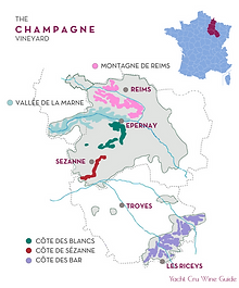 champagne map.png