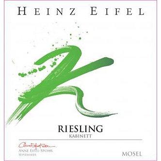 Heinz Eifel Kabinett Riesling - Mosel, Germany