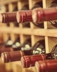 cellar wines.jpg