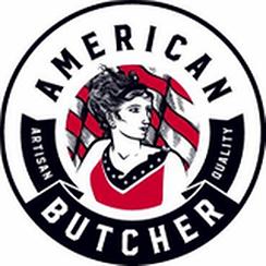 american-butcher_1.webp