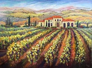 tuscan vineyard.webp