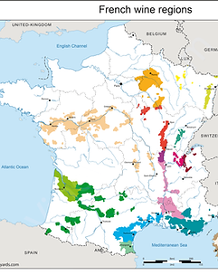 France Wine Map.png