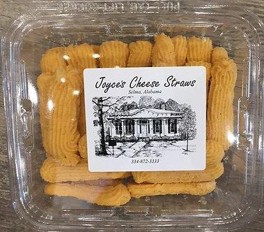 Joyce's Cheese Straws: Medium Box