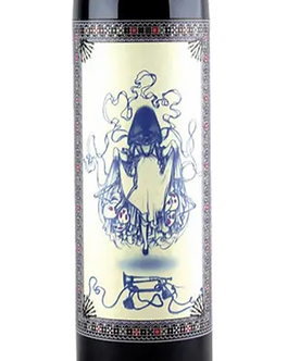 Southern Belle Red Wine Jumilla
