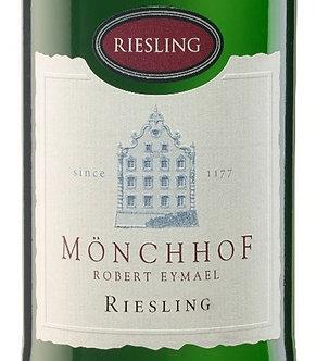 Monchhof Riesling by Robert Eymael